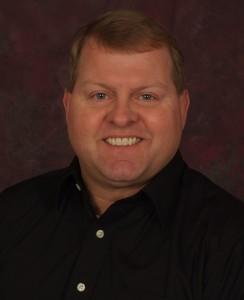Scott Gunderson 2013