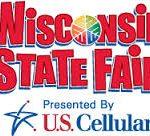 WI State Fair