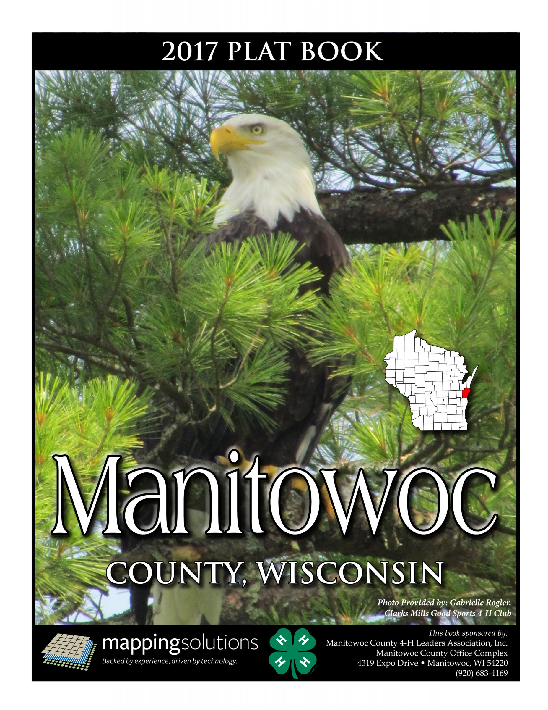 manitowoc-wi-cover